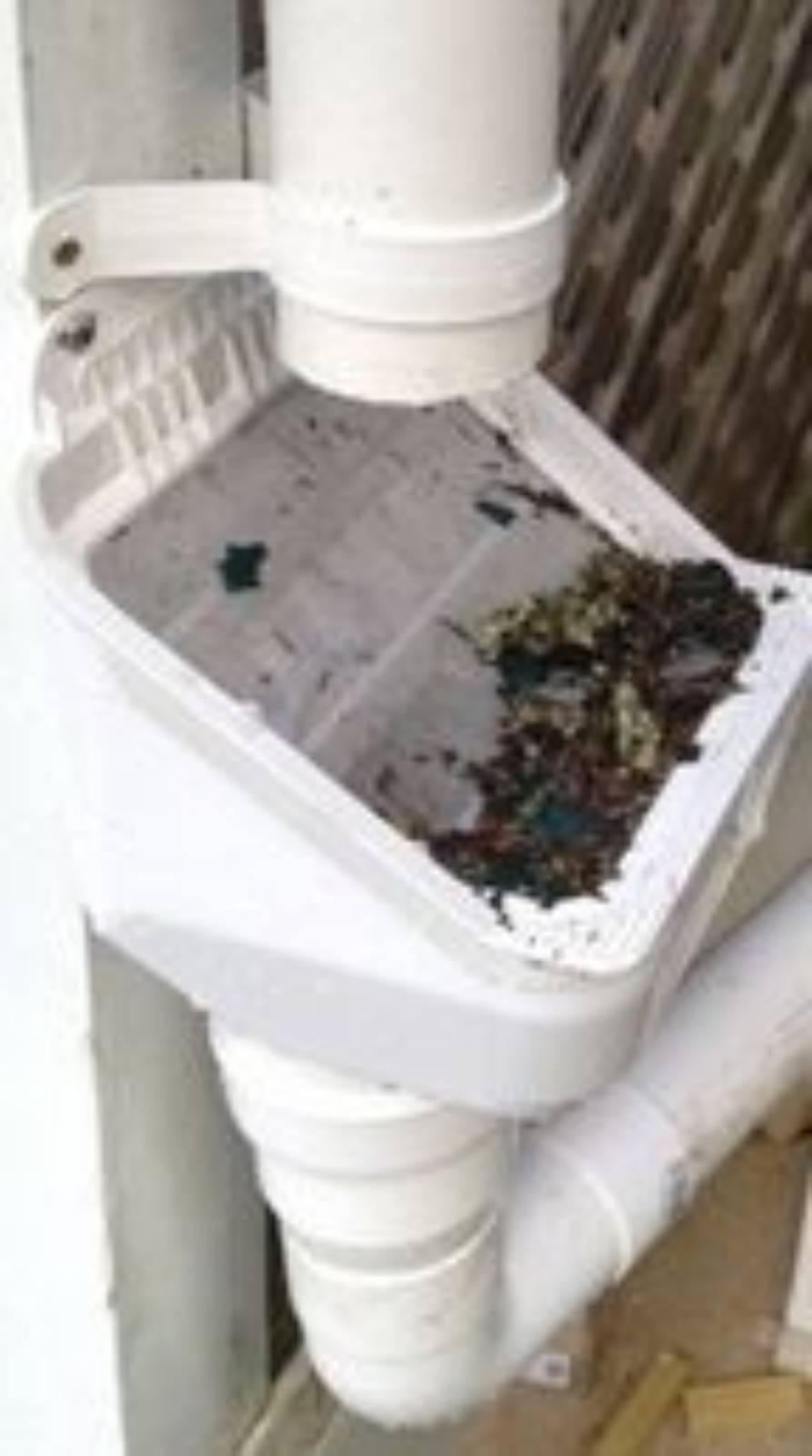 View Topic Downpipe Compliance Question Rainwater Tank