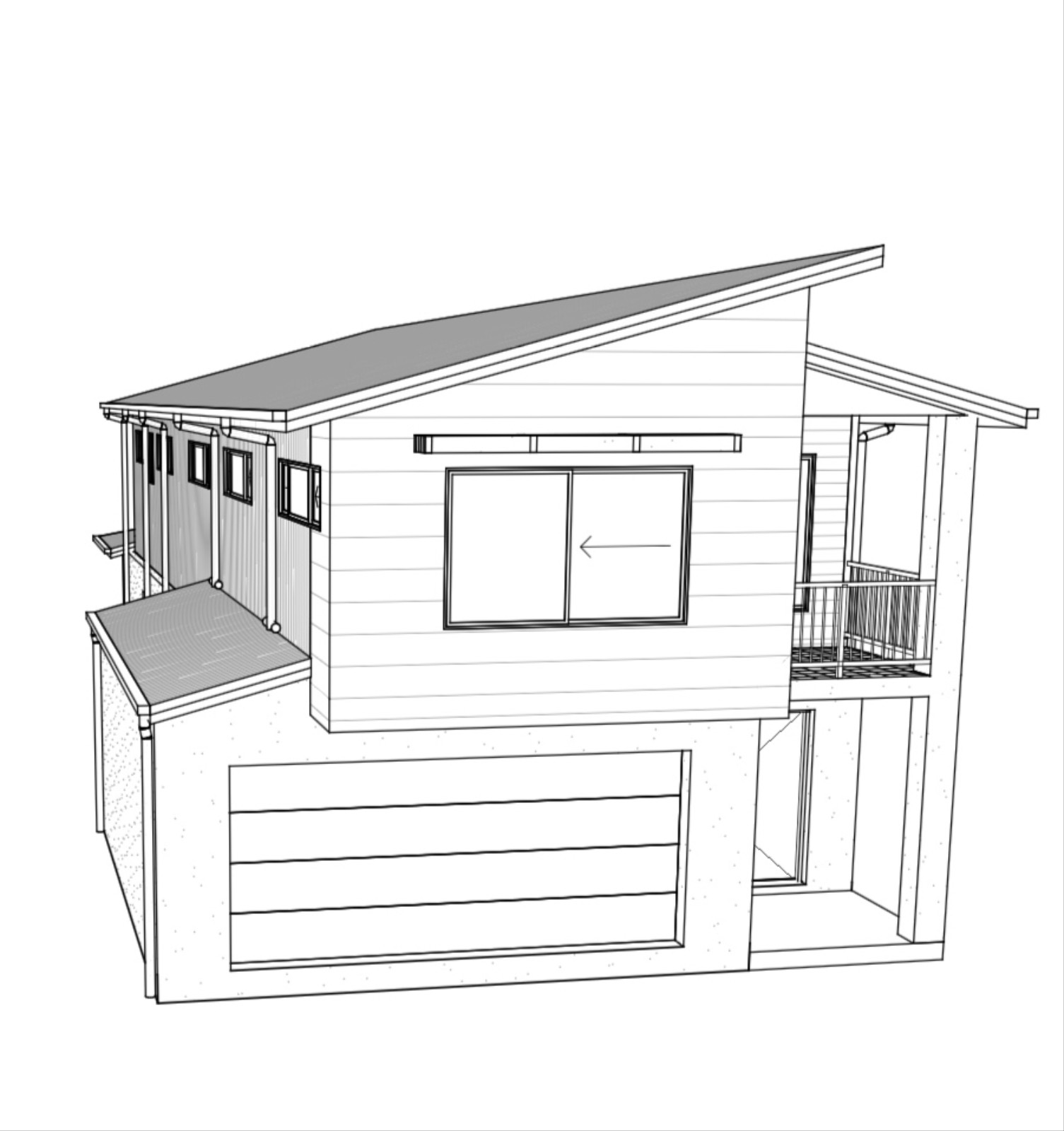 Building in Brisbane with Nuvo Homes QLD Blog / Review