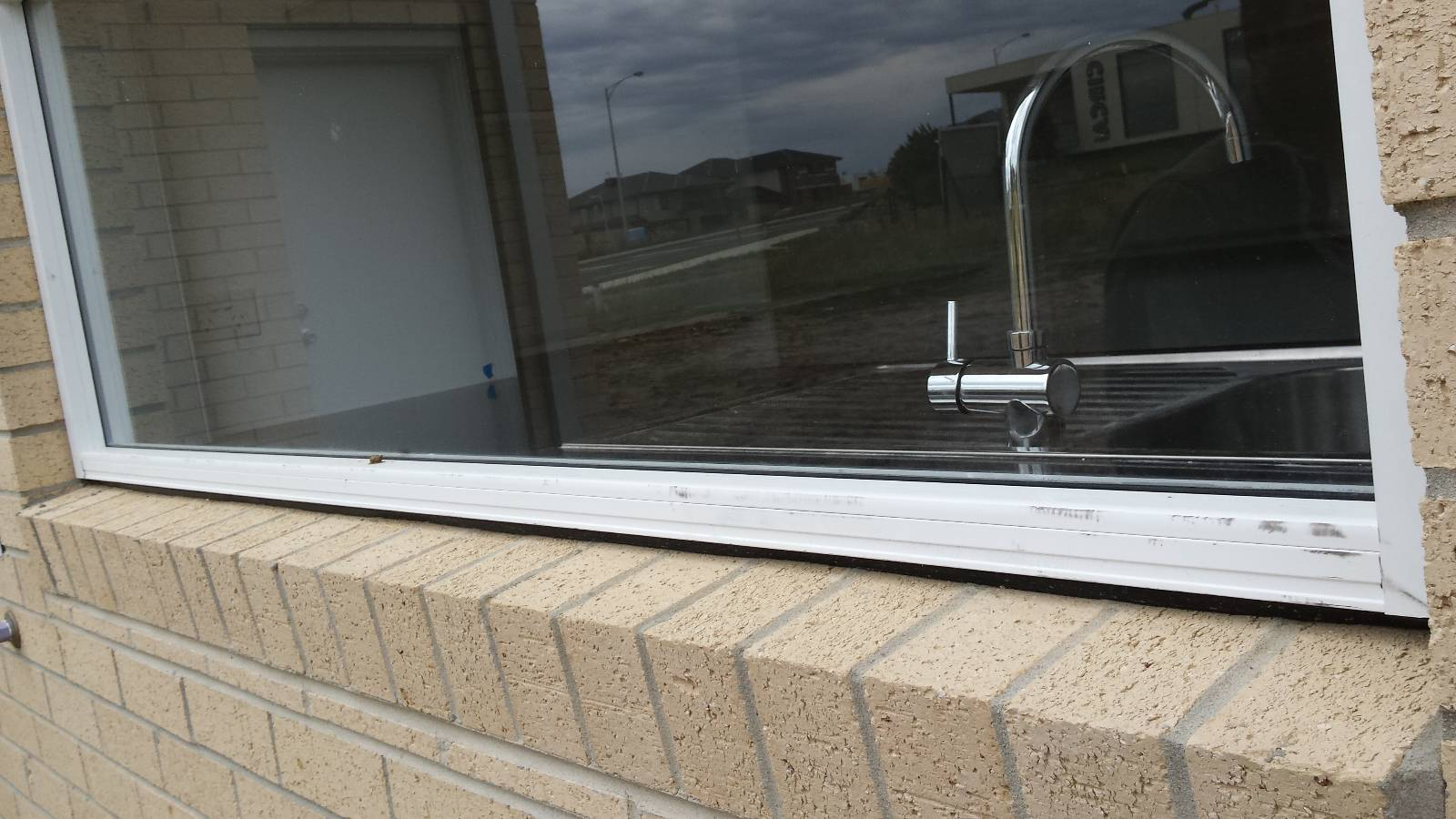 View: Questions about windows and doors