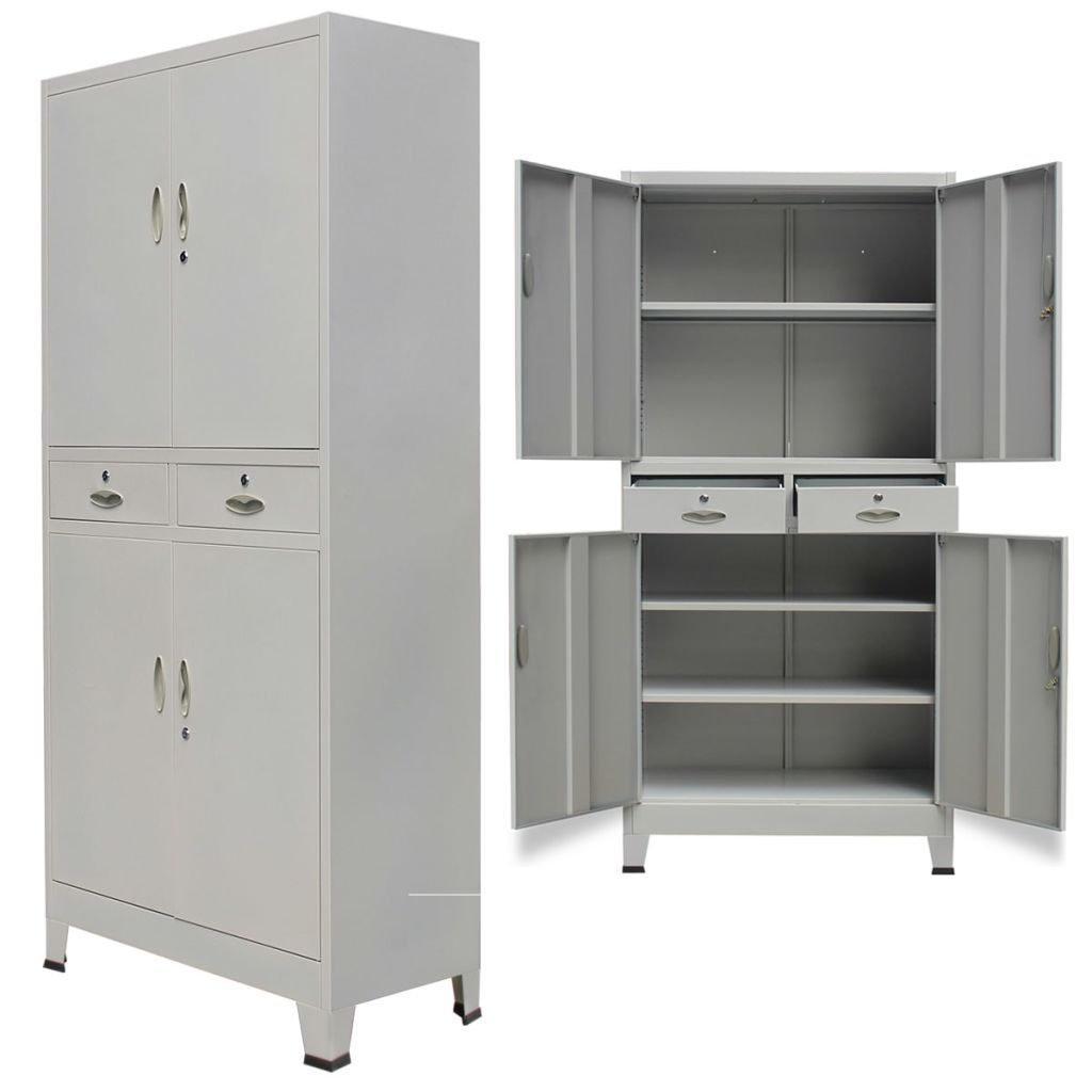 Help - Find me something similar to this Office Cabinet