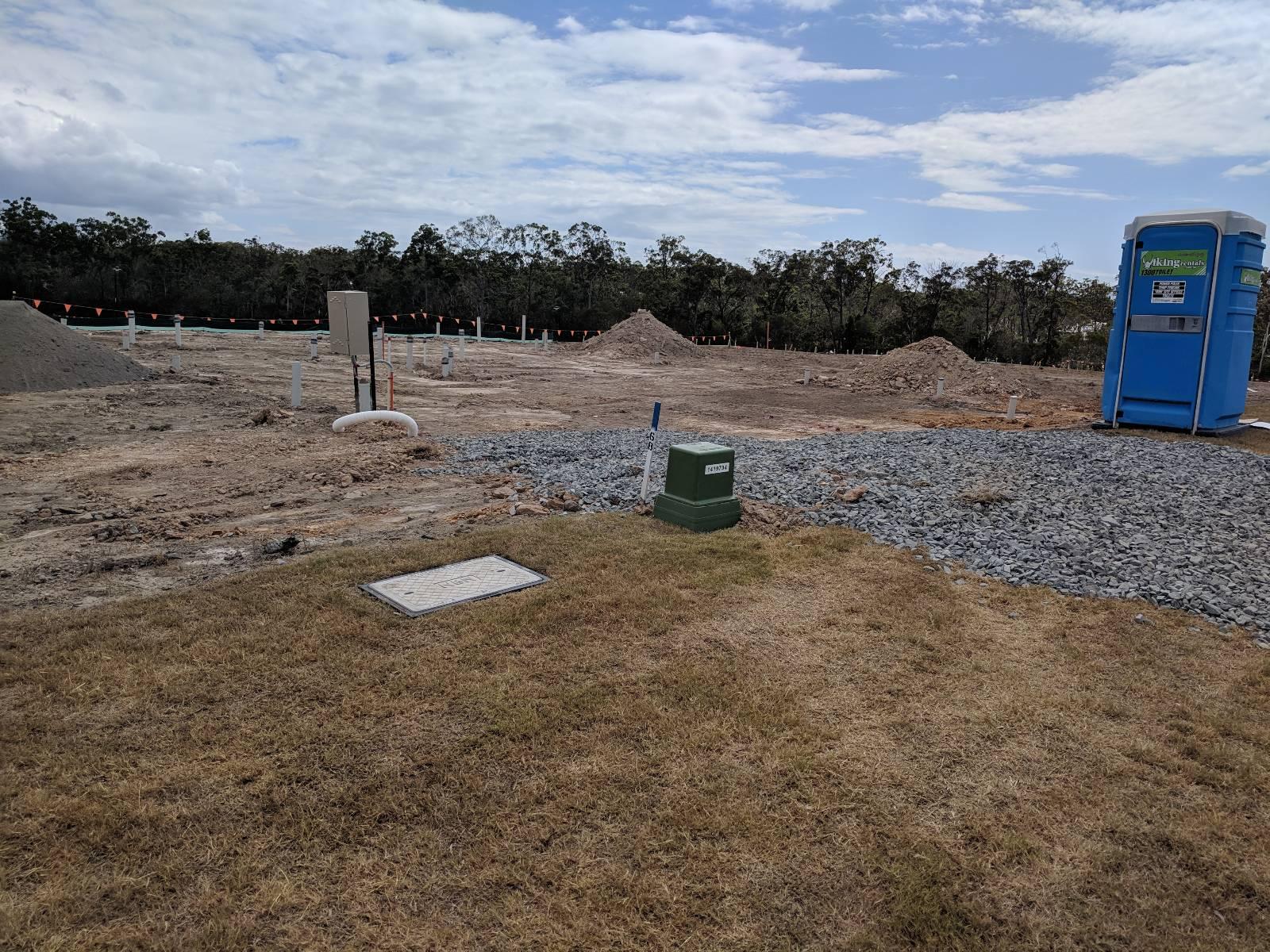 Clarendon Homes | QLD | Sheridan 41