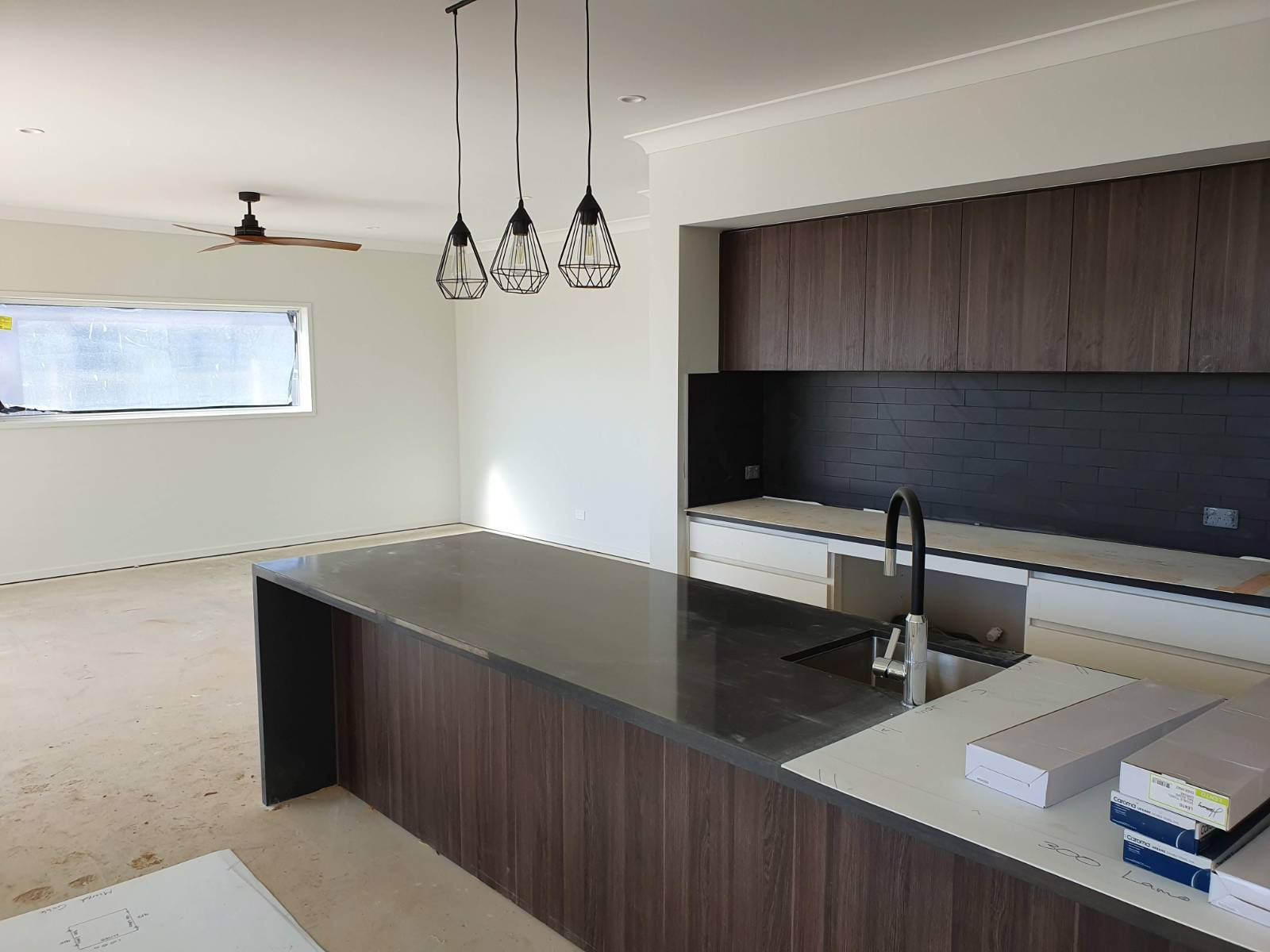 Clarendon Homes | QLD | Sheridan 41