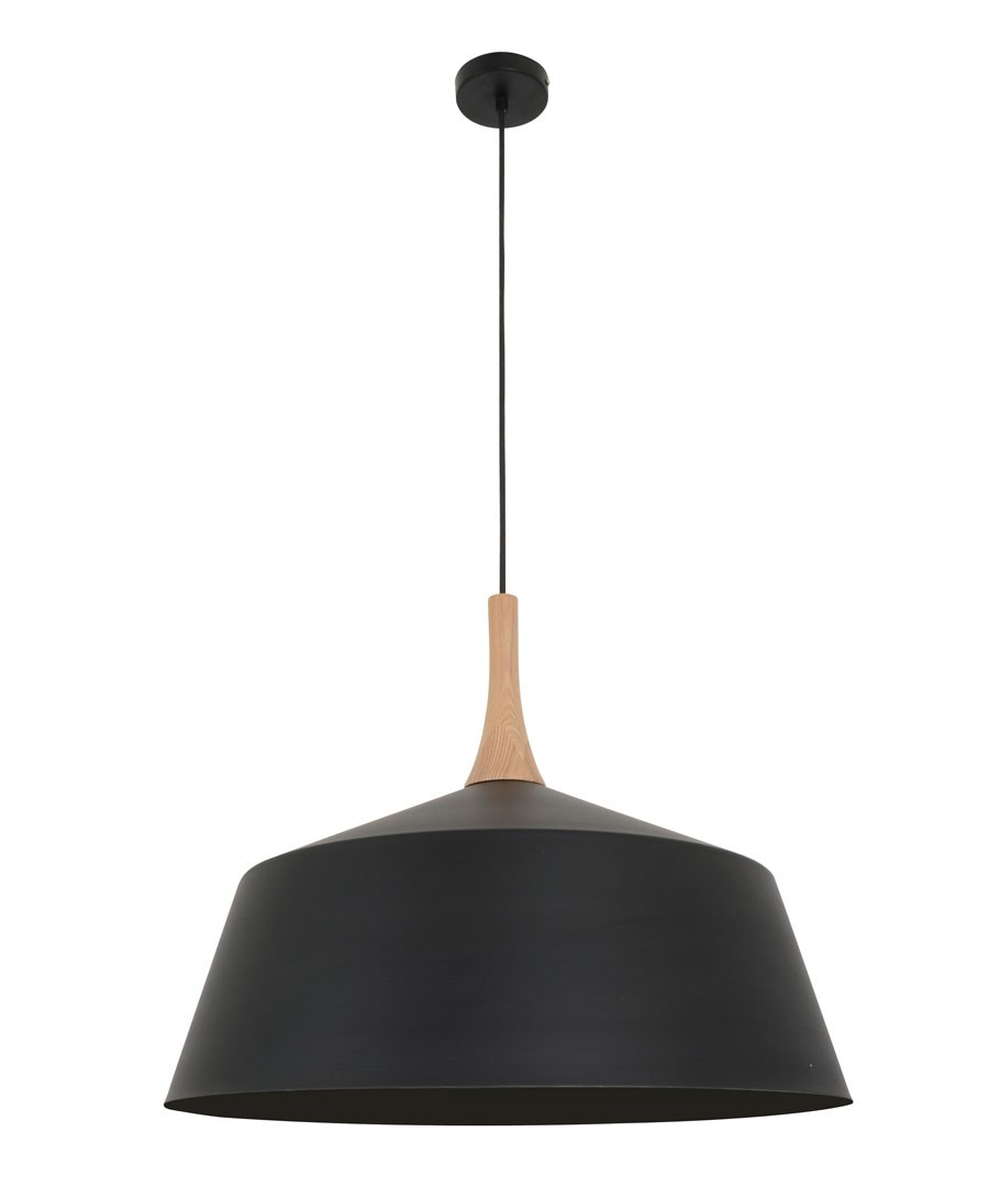 Pendant Lights - Will this combo work?