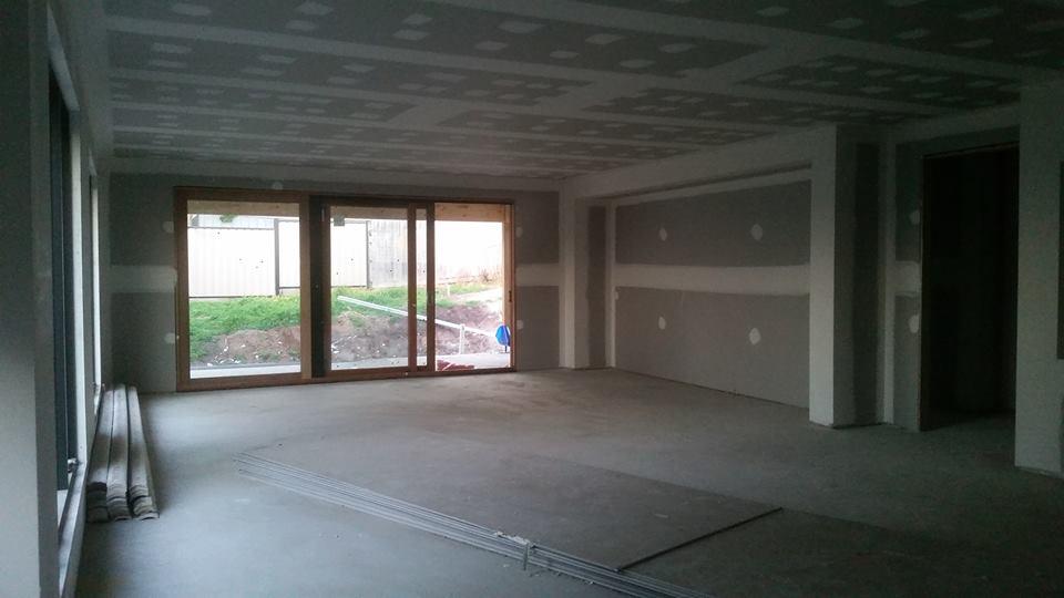 View Topic Metricon Stacker Vs Bifold Doors Home