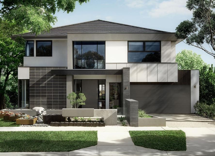 View Topic My Arden Home Bespoke 46 Melbourne Home