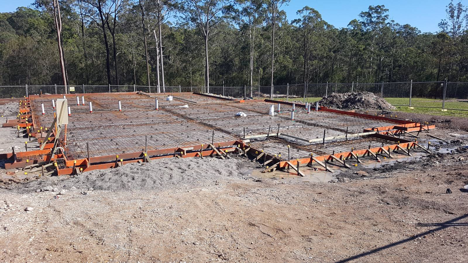Coral Homes Marcoola 32 NSW Mid North Coast