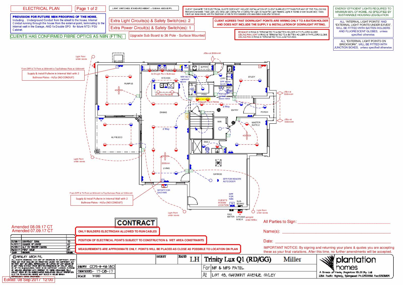 electrical plan homeone wiring librarylike ⋅ add a comment ⋅ pin to ideaboard ⋅ share
