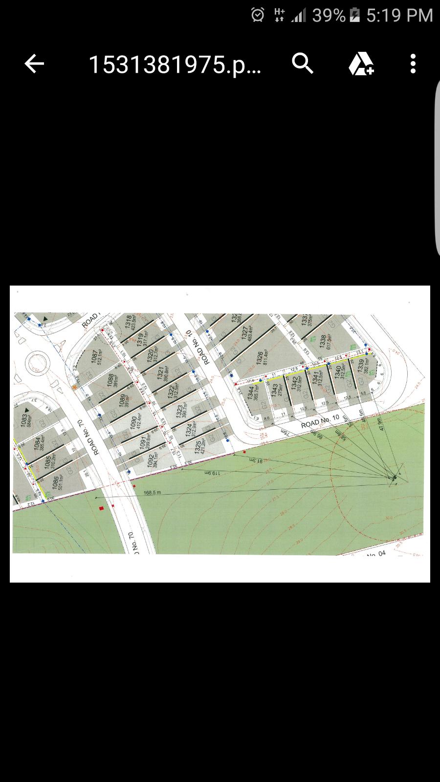Anyone building in Jordan Springs East?