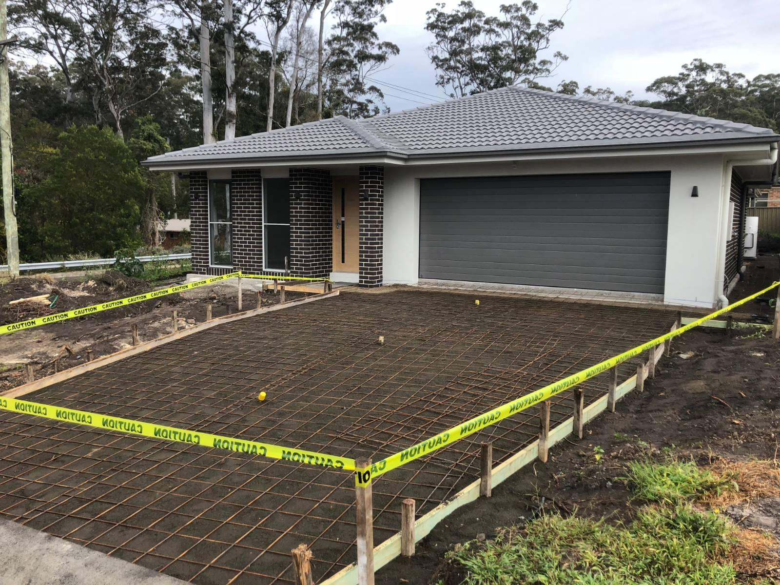 NSW Central Coast, Narara - Coral Homes Noosa 25