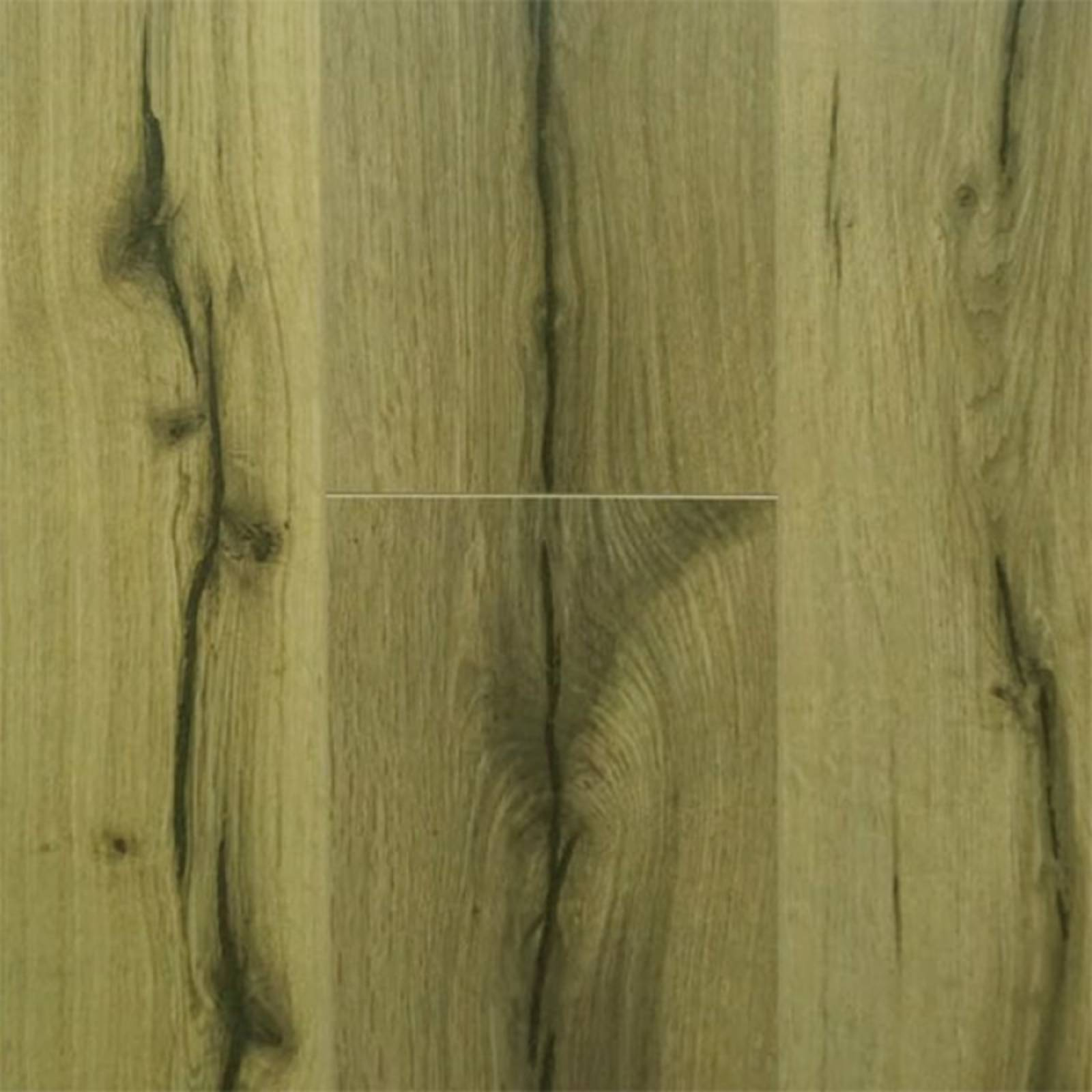 Greenearth Bordeaux 2.2 laminate flooring
