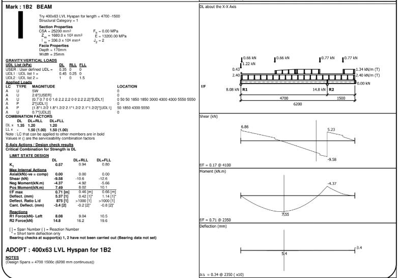 How to read engineering computation.