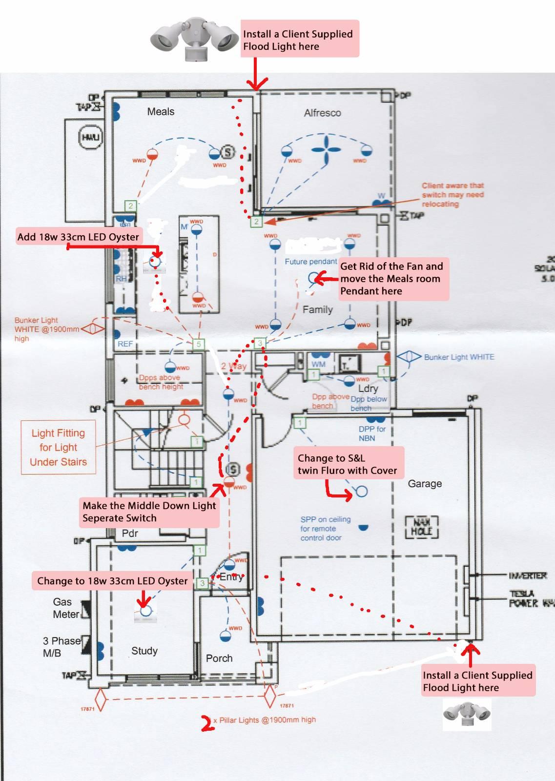 view topic clarendon paddington 29 electrical plan feedback u2022 home rh forum homeone com au