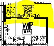 Building with Eden Brae - Narrow Cavity Sliding Doors