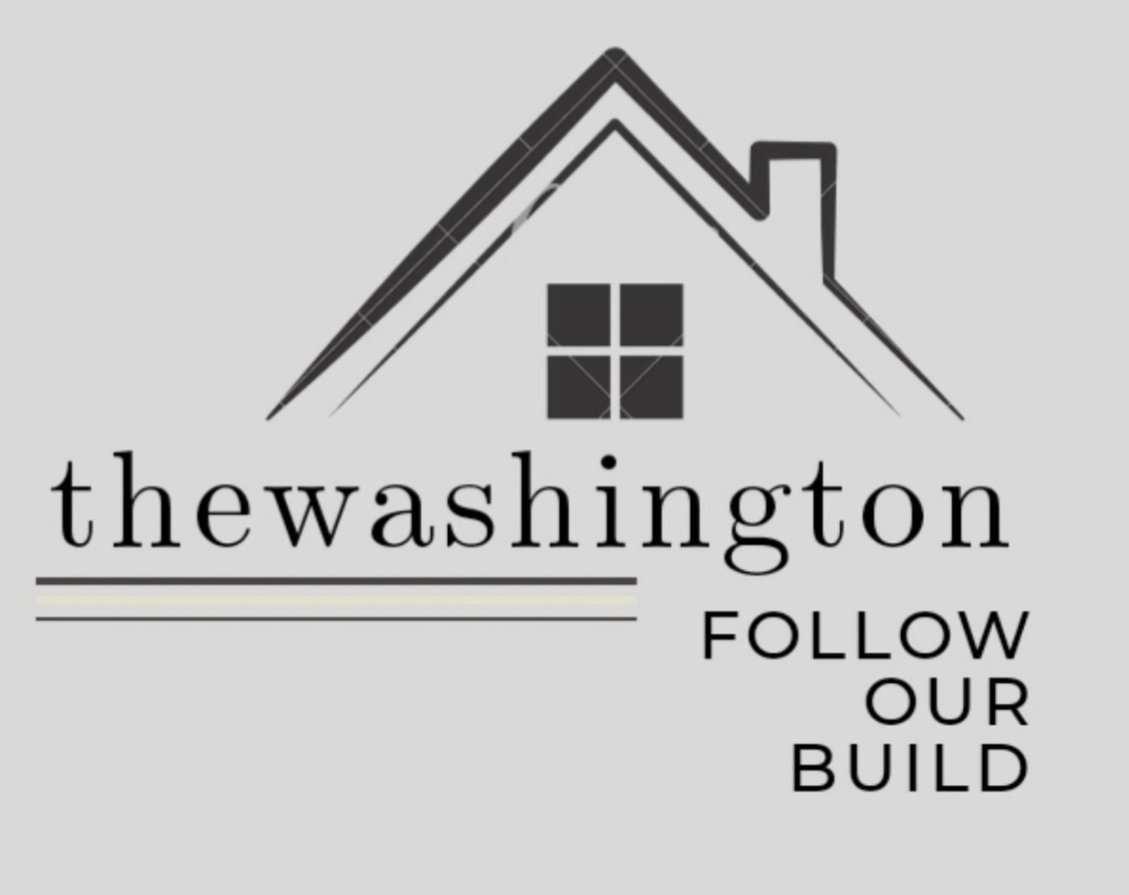 Home Building Blogs
