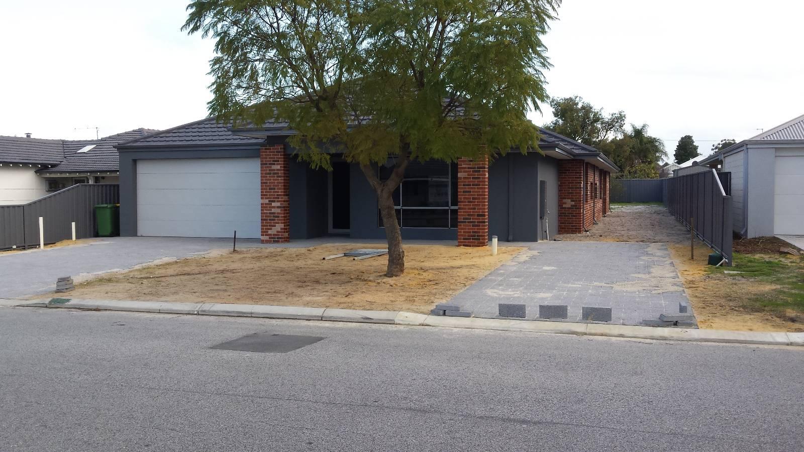 Individual Design - New Choice Homes