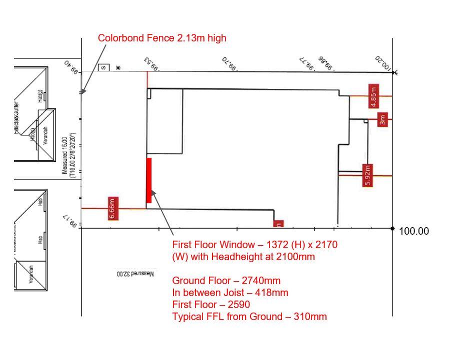 Floor Plan Suggestions