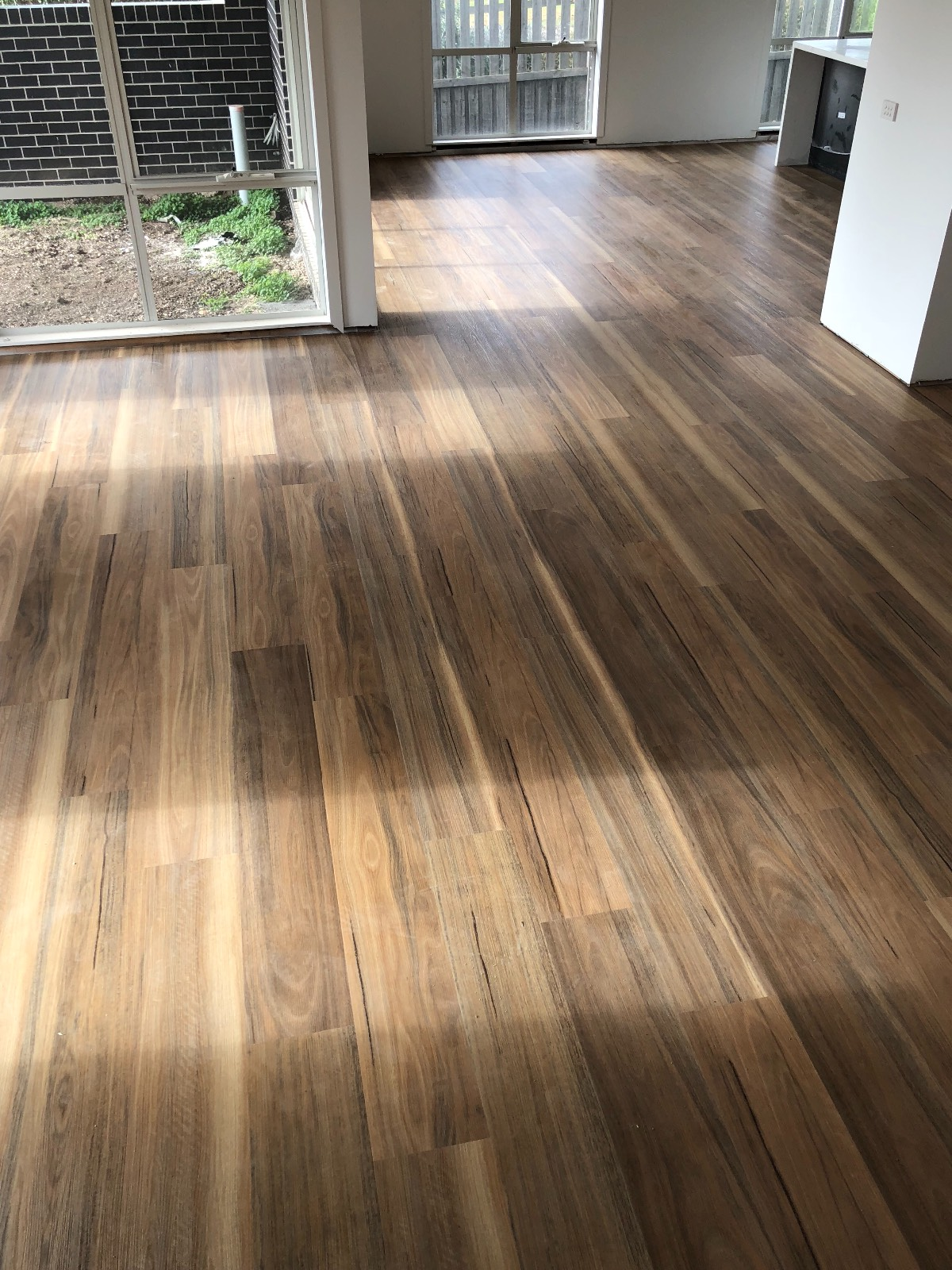 View Topic I Work In Flooring Do You Have A Flooring