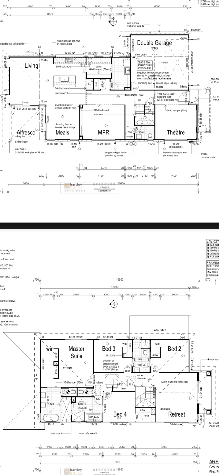 View Topic Ausbuild Newbury 39 Altitude Thornlands Home 36si Wiring Diagram Planlike Add A Comment Pin To Ideaboard Share
