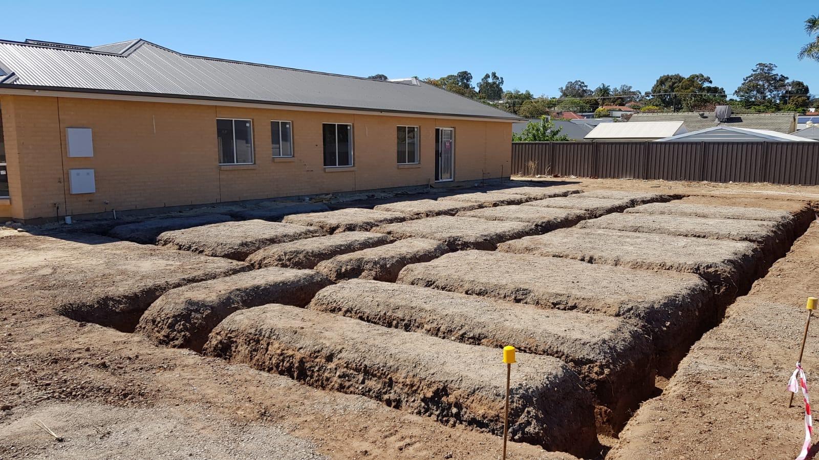 Fairmont Homes - Northridge Estate SA