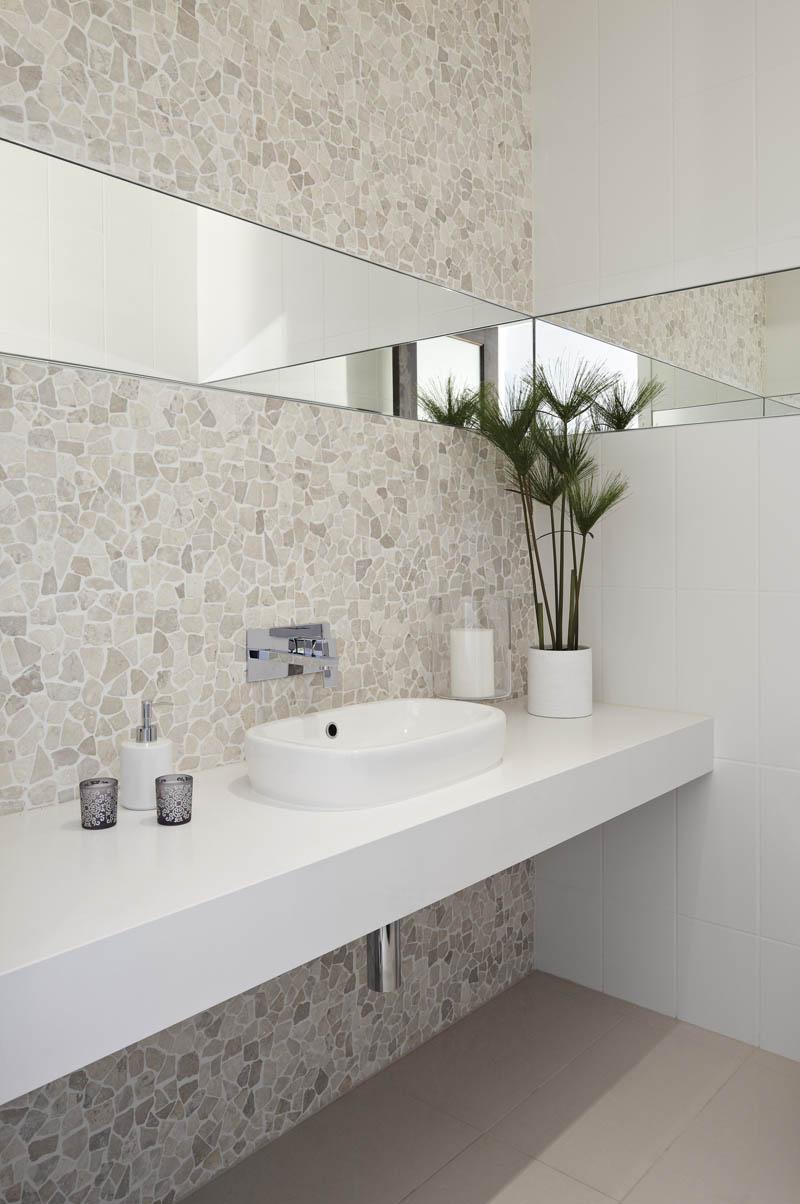View topic - Beaumont Tiles - help! • Home Renovation & Building Forum