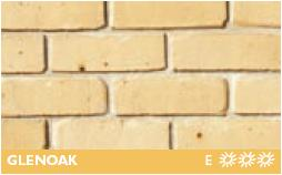 WTB: PGH Glenoak Bricks