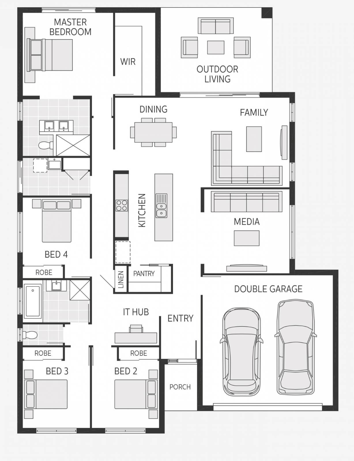 View Topic Coral Homes Lisbon 25 Hervey Bay Qld Slab Home Electrical Wiring Diagrams Like Add A Comment Pin To Ideaboard Share