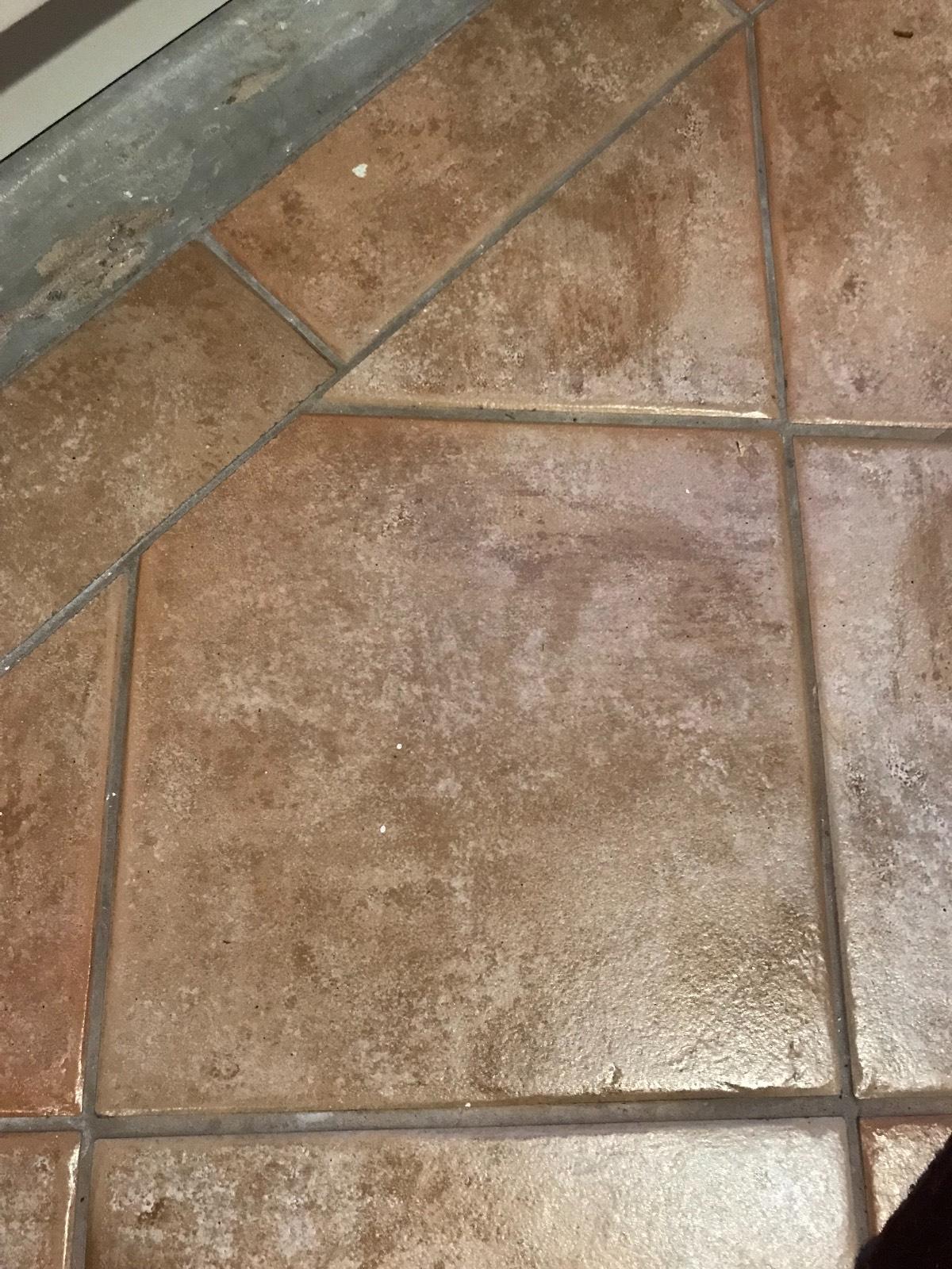 View Topic Italian Tiles Home Renovation Building Forum