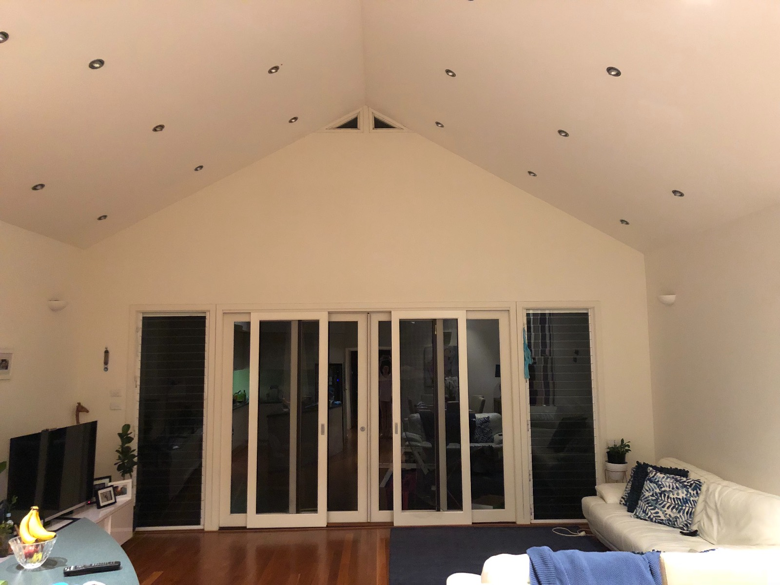 Design my lounge room please!