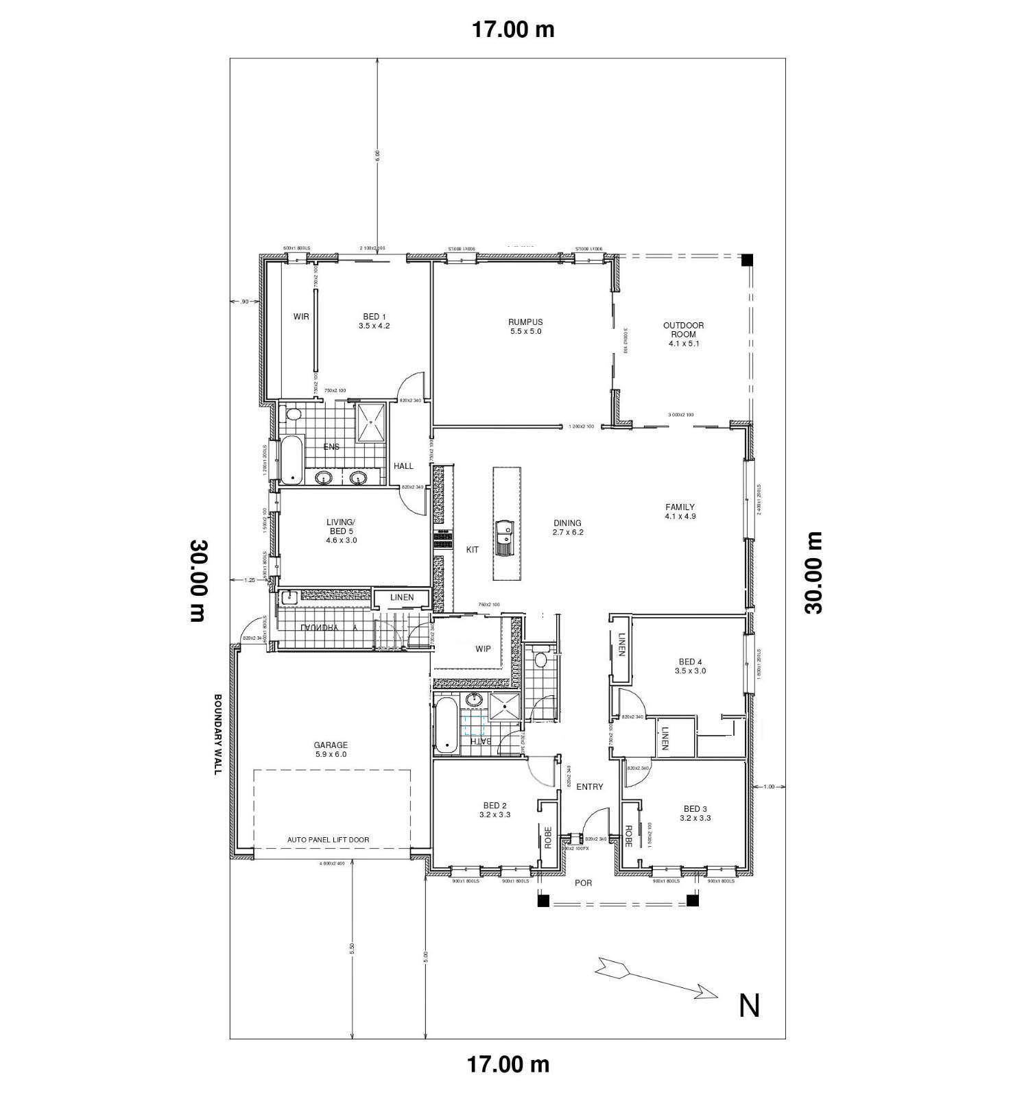 Need Floor-plan Feedback/Recommendations Please