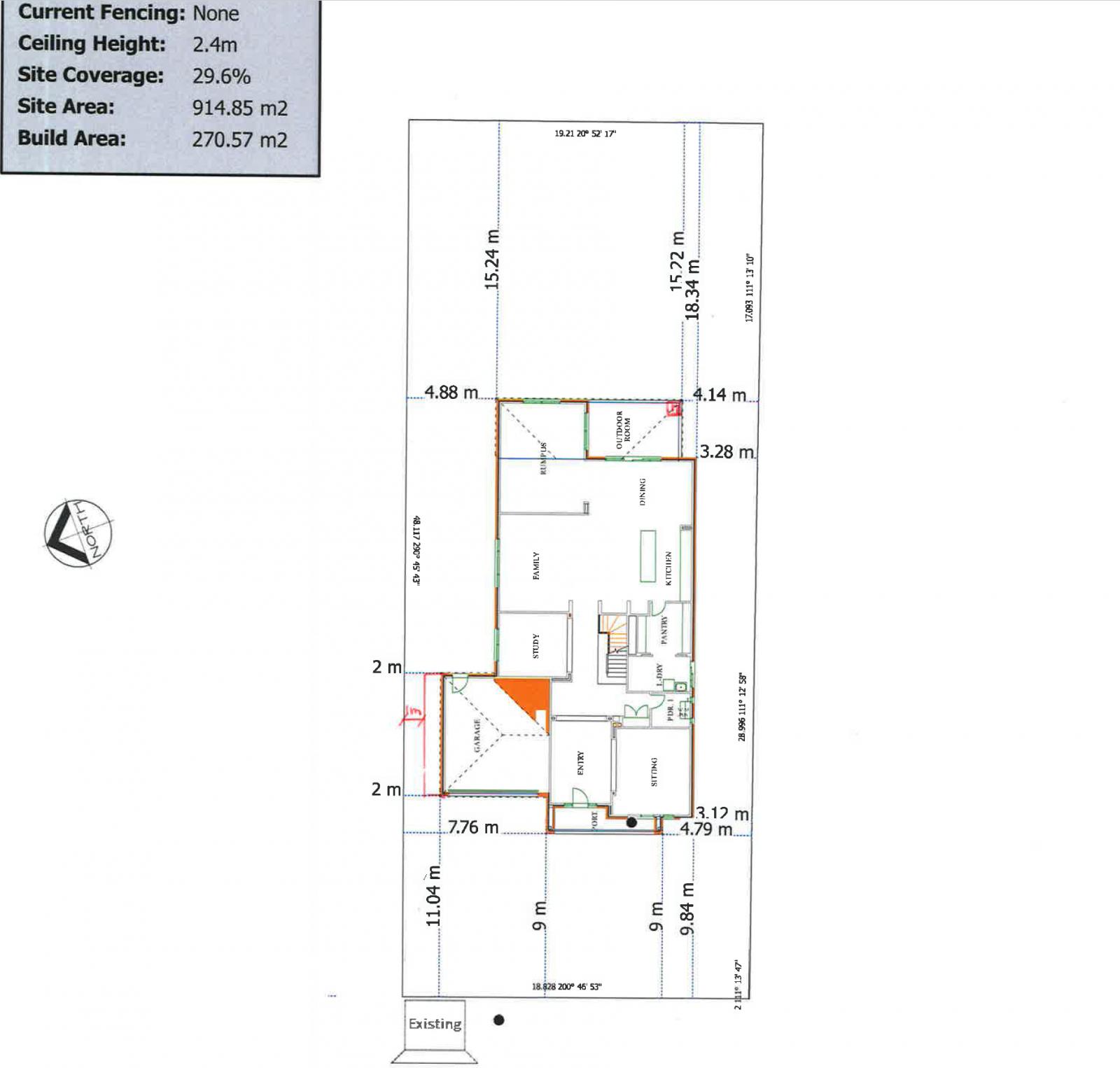 KDR| Belrose/Glendale 50| Metro Eastern Suburbs VIC