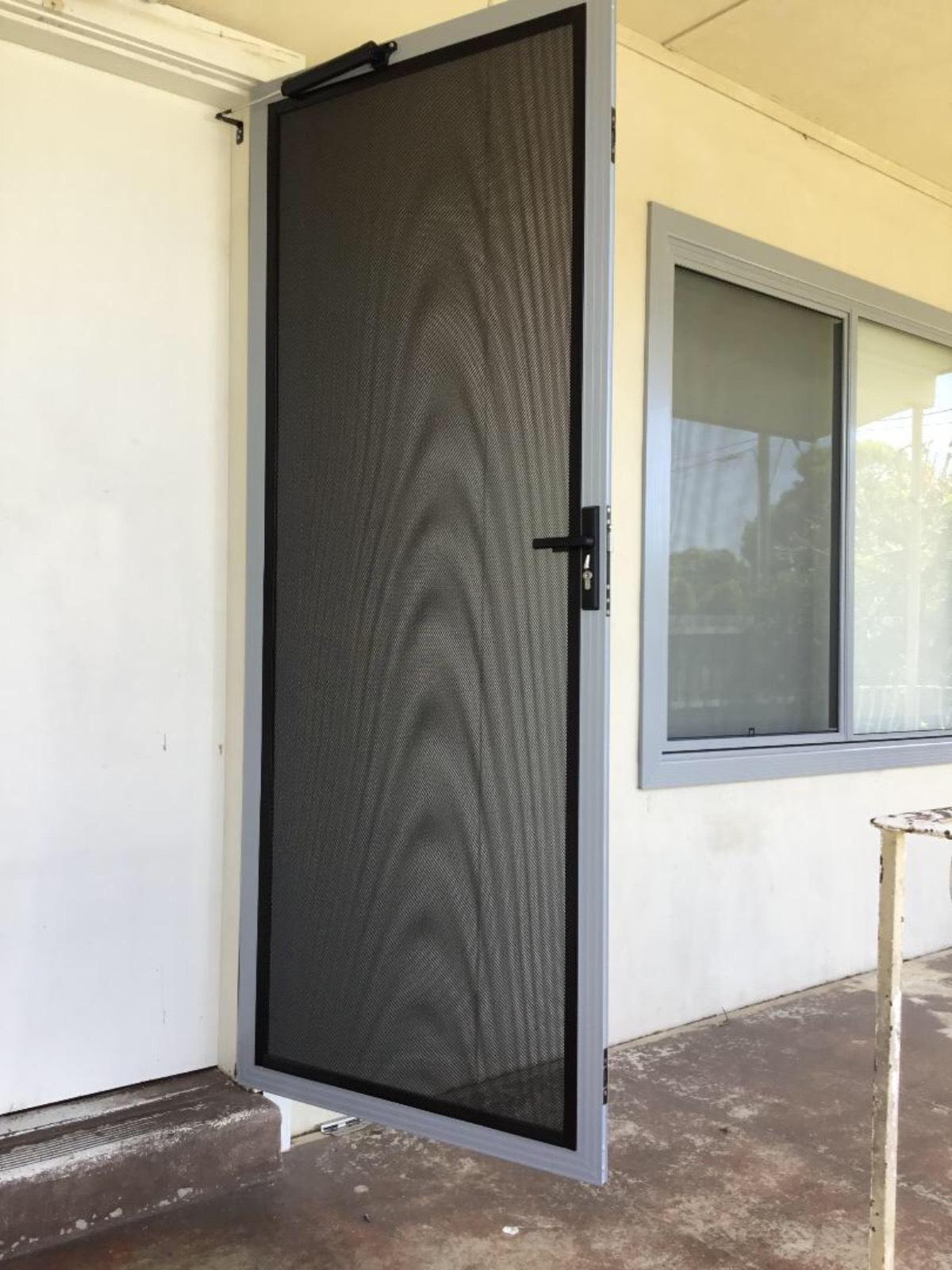 Exterior paint color  on concrete house...help!